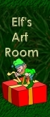 Elf's Art Room